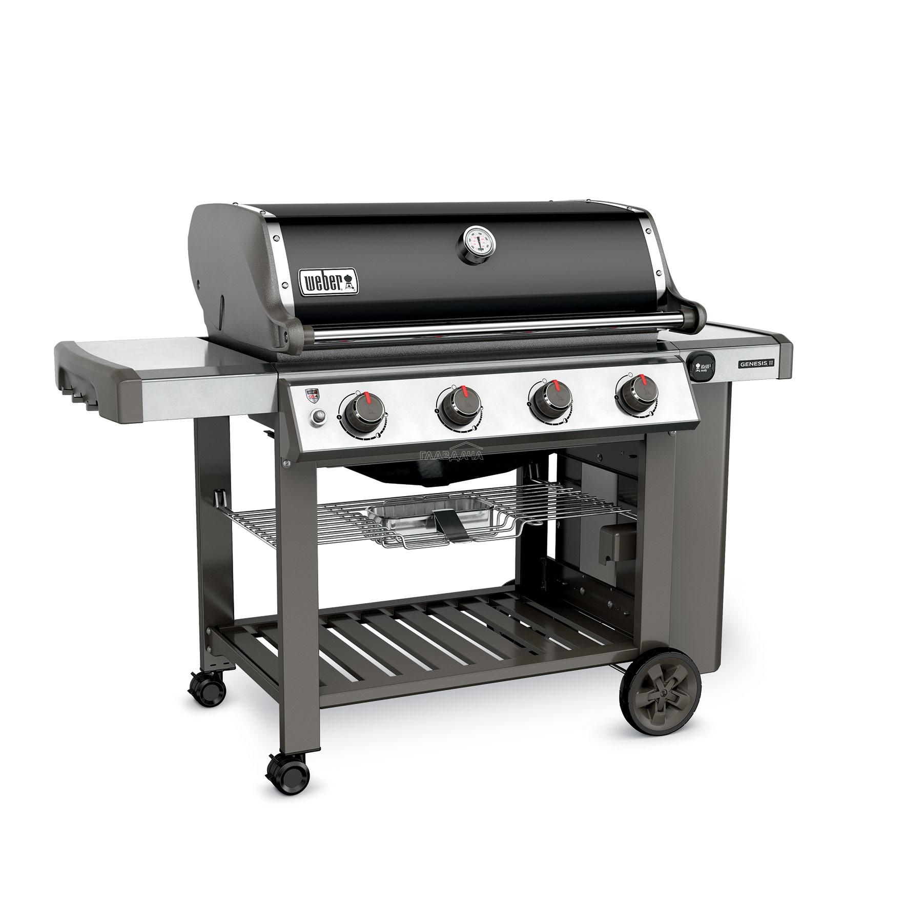 weber grills  Target
